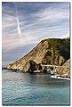 Big Creek Bridge CA.jpg