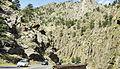 Big Thompson Canyon 17-9-2014 10-40-20.JPG