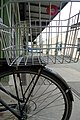 Bike basket (5661980573).jpg