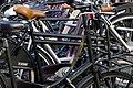 Bike park - panoramio.jpg