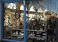 Bike shop, Torquay - geograph.org.uk - 1745213.jpg