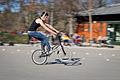 Biker - Barrido-Panning - 01.jpg
