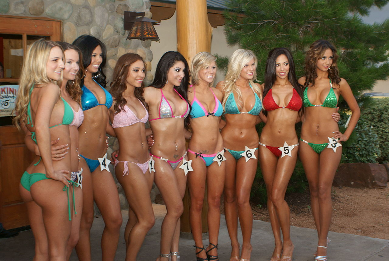 Hooters Swimsuit Contest 2013 Winners | Search Results | Calendar 2015