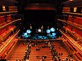 Bill Bailey Qualmpeddler at the Birmingham Symphony Hall 2 (10060261423).jpg