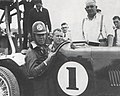 Bill Thompson (MG K3 Magnette) 1935 Australian Grand Prix.jpg