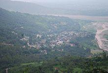 Billawar Town, Pic No. 5.jpg