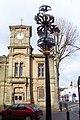Bilston Town Hall - geograph.org.uk - 13608.jpg
