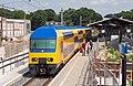 Bilthoven DDZ 7509 Zwolle - Utrecht (9280551475).jpg