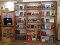 Binəqədi rayon MKS-nin Mərkəzi Kitabxanası.jpg