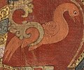 Bird from 14th-century Tibetan thangka.jpg
