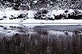 Bird on Snowy River - panoramio.jpg