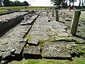 Birdoswald Roman Fort, Hadrians Wall (8750225685).jpg
