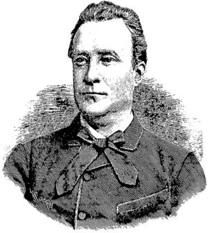 Birger Kildal