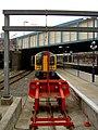 Birmingham New Street station platform 4c - geograph.org.uk - 1234201.jpg