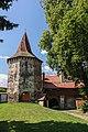 Biserica Evanghelica Cristina, Sibiu 13.jpg