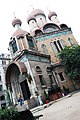 Biserica Sfantul Nicolae -Biserica Rusa.jpg