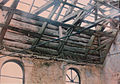 Biserica de lemn din Livada Mica8.jpg