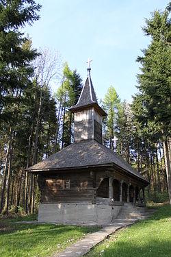 Biserica de lemn din Subpiatra04.jpg