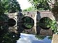Bishop's Bridge, Norwich - geograph.org.uk - 2045568.jpg
