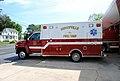 Bishopville Volunteer Fire Department (7298885790) (2).jpg