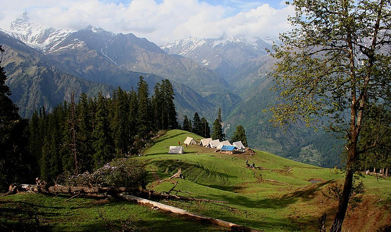 9 Best Scenic Places In India Styles At Life