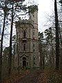 Bismarckturm - panoramio.jpg