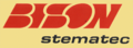 Bison Logo old.png