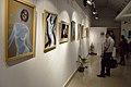 Biswatosh Sengupta Solo Exhibition - Kolkata 2015-07-28 3409.JPG