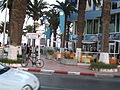 Bizerta-downtown.JPG