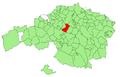 Bizkaia municipalities Zamudio.PNG