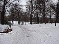 Blüherpark (104).jpg