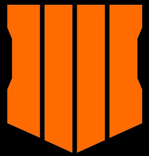 Black Ops 4 insignia.png