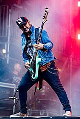 Black Stone Cherry - 2019214160320 2019-08-02 Wacken - 1427 - AK8I2249.jpg