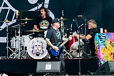 Black Stone Cherry - 2019214161445 2019-08-02 Wacken - 1571 - B70I1214.jpg