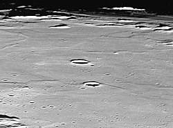 Blagg and Bruce craters as10-32-4855.jpg