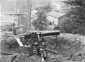 Blair-machine-gun-nest-2 (2).jpg