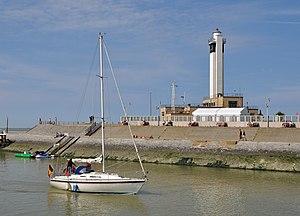 Blankenberge Lighthouse R03.jpg