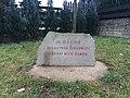 Blansko, pomník setkání s rudoarmějci.jpg