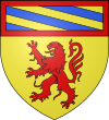 Blason autun.svg