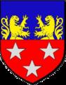 Blason de Fougerolles.png