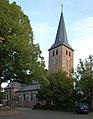Blatzheim St. Kunibert 01.jpg