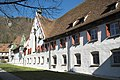 Blaubeuren Kloster 895.jpg