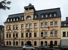 Hotel Kaufmann Auer Sudtirol Italien