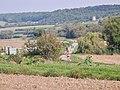Blick Richtung Ostelsheim - panoramio.jpg