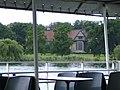 Blick auf Schloss Cecilienhof-Ort der Potsdamer Konferenz - panoramio.jpg