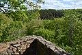 Blick von der Bielsteinklippe.jpg