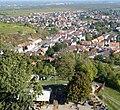 Blick von der Wachtenburg nach Wachenheim - panoramio.jpg