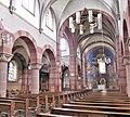 Bliesen St. Remigius Innen 03.JPG