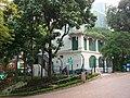 Block 58 Kowloon Park.JPG