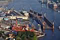 Blohm + Voss (Hamburg-Steinwerder).1.phb.ajb.jpg